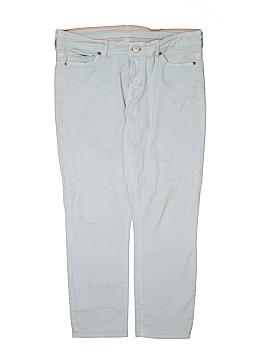 Dittos Jeans 30 Waist
