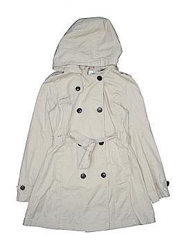 Gap Kids Coat Size X-Large (Youth)