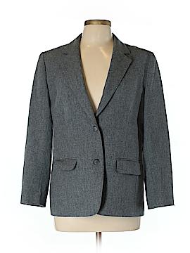 Pendleton Wool Blazer Size L