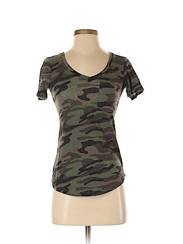 Wet Seal Short Sleeve T-Shirt Size S
