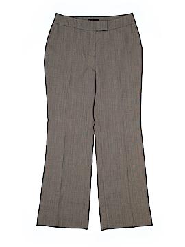 Isabel & Nina Dress Pants Size 2