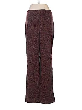 Portrait Casual Pants Size 8