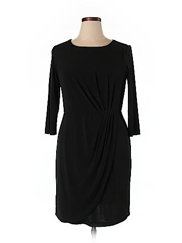 AB Studio Casual Dress Size 16