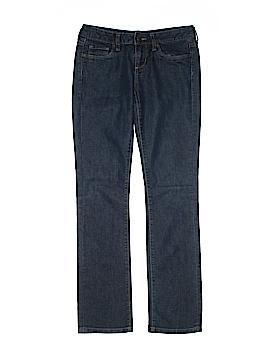 Banana Republic Factory Store Jeans Size 1