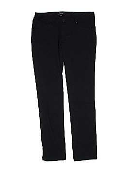 La Bijou Casual Pants Size S