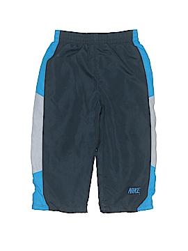 Nike Active Pants Size 18 mo