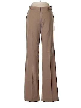 Jil Sander Dress Pants Size 36