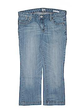 Salt Water Jeans 29 Waist