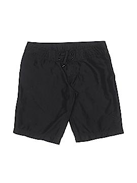 Rip Curl Board Shorts Size S