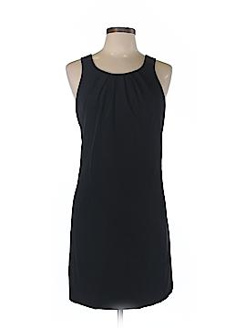 Oleg Cassini Casual Dress Size 10