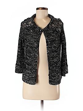 Vertigo Paris Cardigan Size M