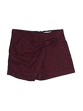 Zara Shorts Size 13 - 14