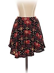 Nollie Women Casual Skirt Size XS
