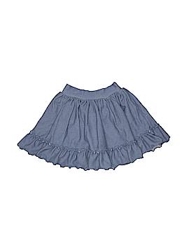 Love U Lots Skirt Size 10