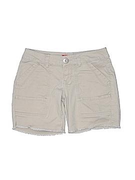 Unionbay Denim Shorts Size 1