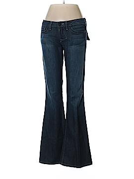 William Rast Jeans 27 Waist