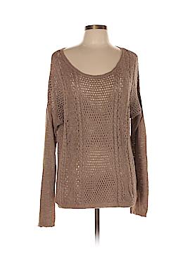 Nine West Vintage America Pullover Sweater Size L