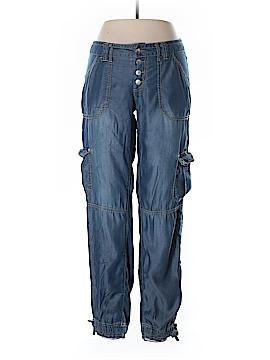 Harmony + Havoc Cargo Pants Size 11
