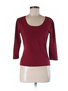 Classiques 3/4 Sleeve T-Shirt Size M