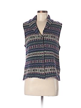 Chaps Vest Size L