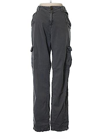 Current/Elliott Cargo Pants 30 Waist