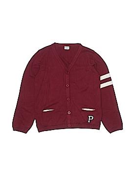 Polarn O. Pyret Cardigan Size 10 - 12