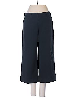 Express Design Studio Casual Pants Size 0