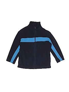 ProSpirit Fleece Jacket Size X-Small  (Kids)