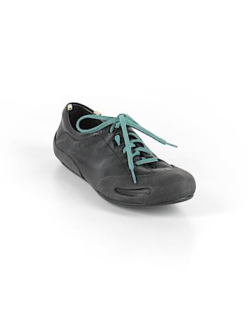 Camper Sneakers Size 38 (EU)
