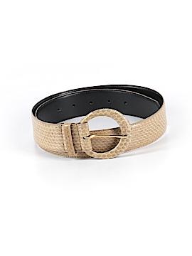 Magid Belt Size L