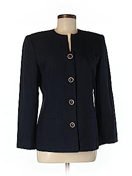 Jacqueline Ferrar Blazer Size 8