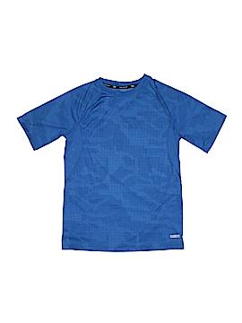 Tek Gear Active T-Shirt Size Large kids 14/16