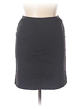 Geoffrey Beene Casual Skirt Size 12