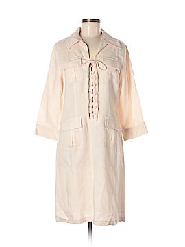 Spiegel Casual Dress Size 10