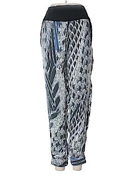 Helmut Lang Silk Pants Size 4
