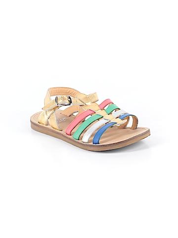 Mini Boden Sandals Size 32 (EU)