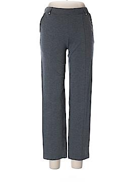 Cathy Daniels Casual Pants Size S