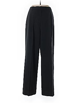 Body By Victoria Dress Pants Size 14