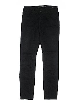 Lara Jeans Size 4