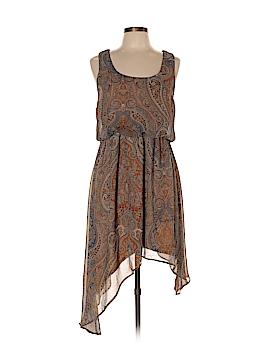 Hello Miss Casual Dress Size L