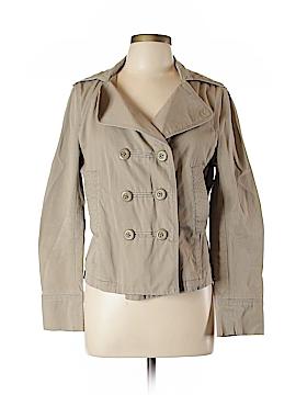 London Jean Jacket Size 12