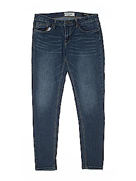 Vigold Jeans Size 8