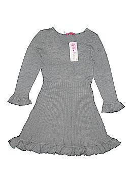 Derhy Kids Dress Size L (Youth)