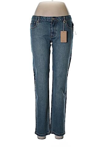 A.P.C. Jeans 30 Waist