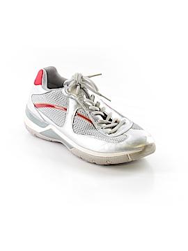 Prada Linea Rossa Sneakers Size 40 (EU)