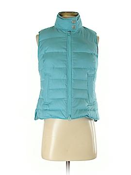 Ann Taylor LOFT Vest Size XS