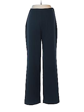 Linda Lundstrom Dress Pants Size 4