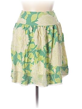 Trina Turk Casual Skirt Size 17