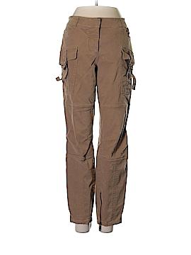 Derek Lam Cargo Pants Size 4