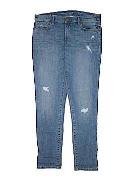 Ann Taylor LOFT Outlet Jeggings Size 4